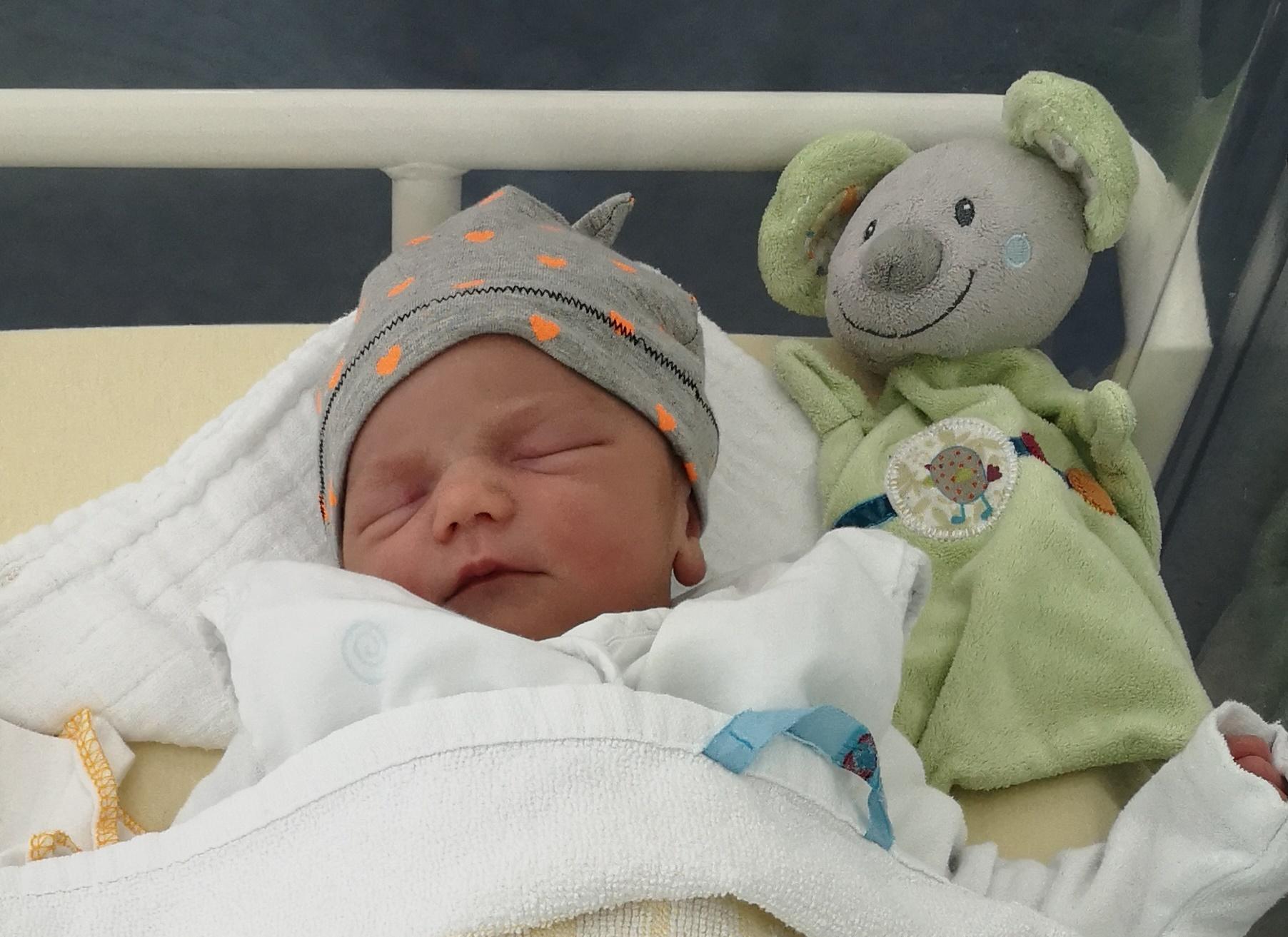 Unsere Babygalerie Sana Krankenhaus Rügen